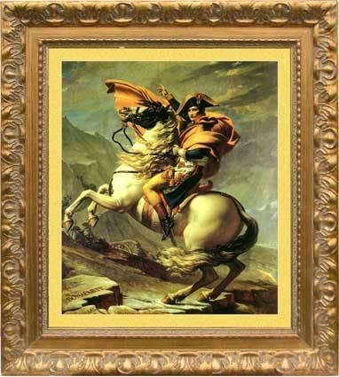 napoleon-bonapart-porno