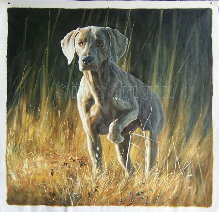 Portrait painting,Portrait oil painting,Pet portrait oil painting ...